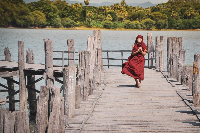 Martin Jordan Fotografie Myanmar