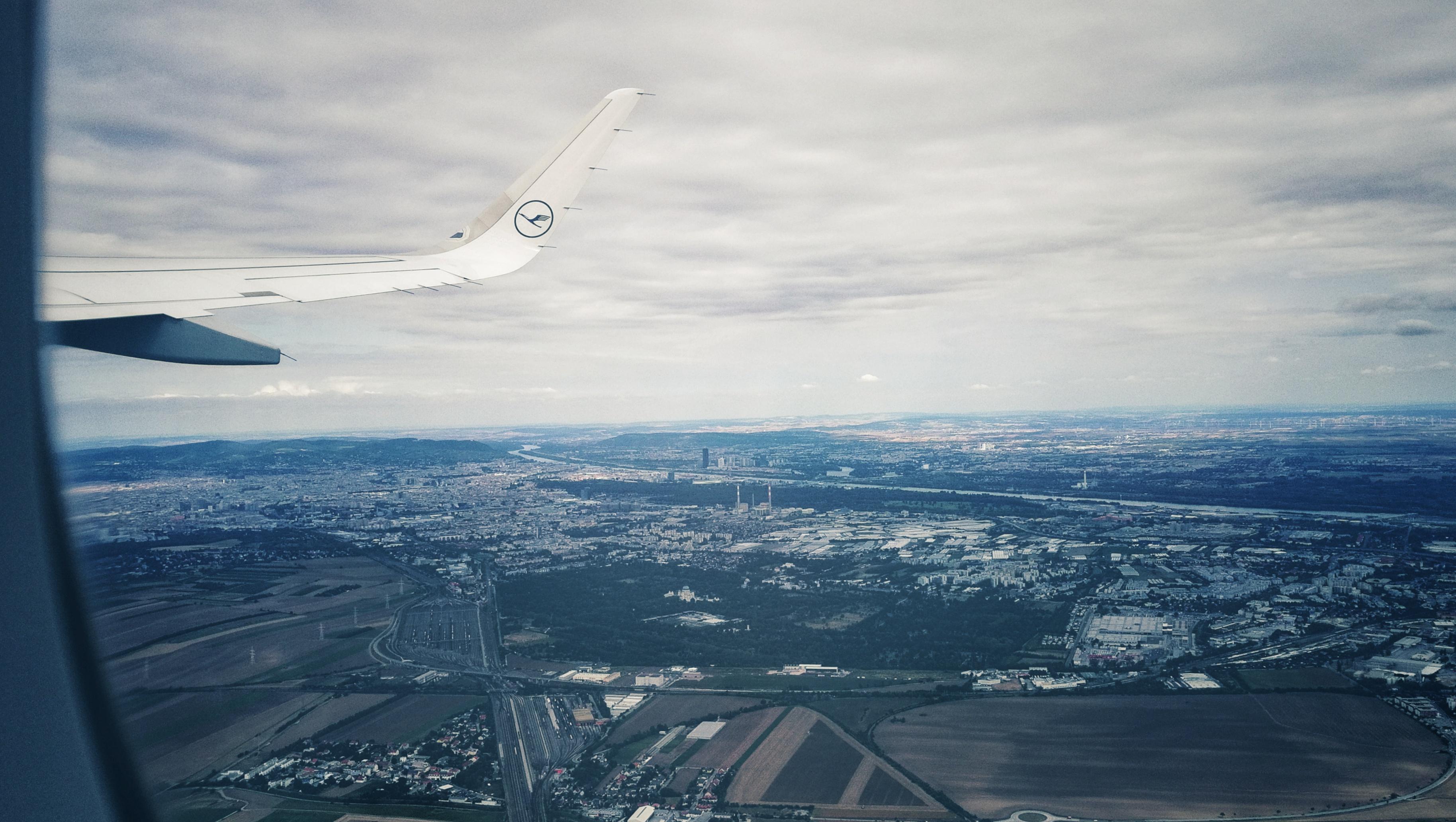 Airborne 6