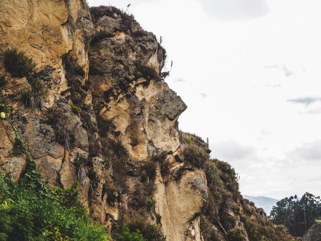 Cuenca - Little Austria mitten in Ecuador 14