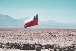 San Pedro de Atacama – einen Tag in Chile