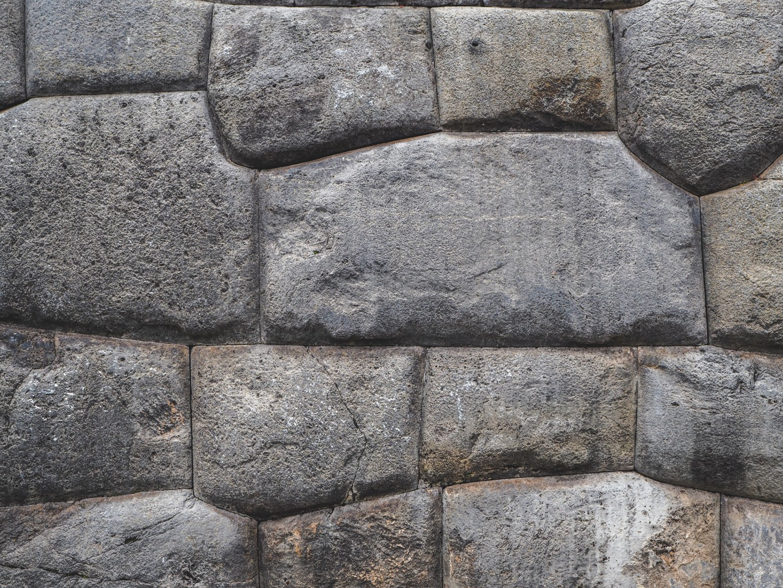 Cusco & das heilige Tal der Inka 9